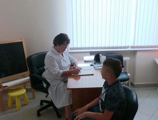 День медика Тольятти
