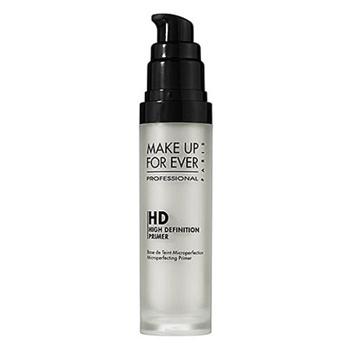 Make Up For Ever,HIGH DEFINITION : отзывы