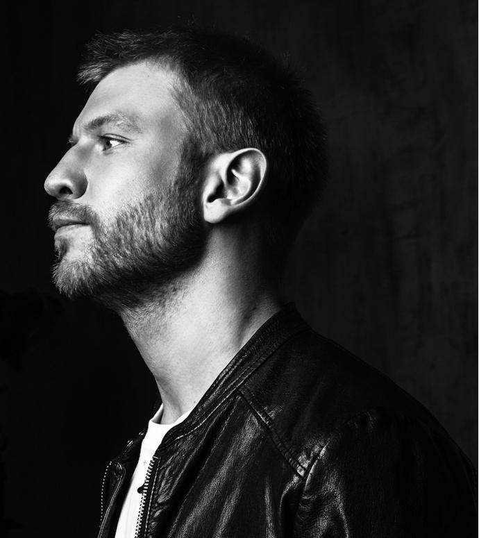 Иван Дорн фото 2015