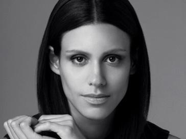 Лидия Маурер (Lydia Maurer) - новый креативнй директор Paco Rabanne