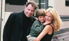 Звездные трагедии: знаменитые родители, которые пережили своих детей