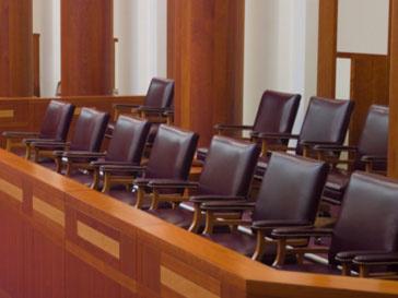 Решение о судьбе подсудимого Никиты Тихонова будет отдано присяжным