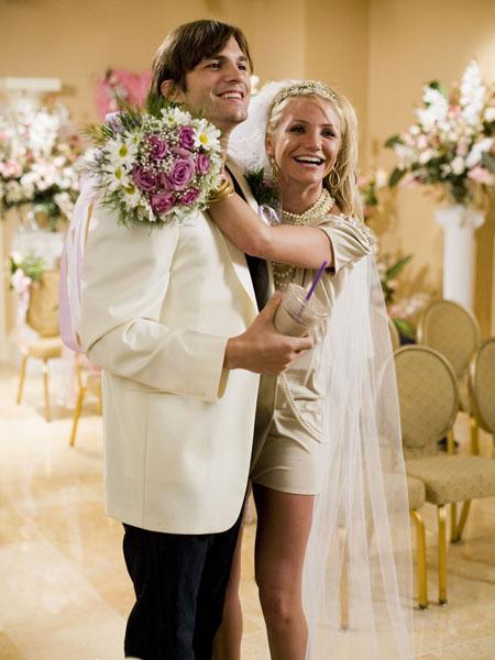 14 февраля пожениться в Москве как в Лас-Вегасе