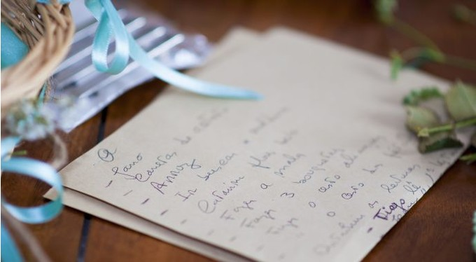 12 вопросов, которые стоит обсудить до свадьбы