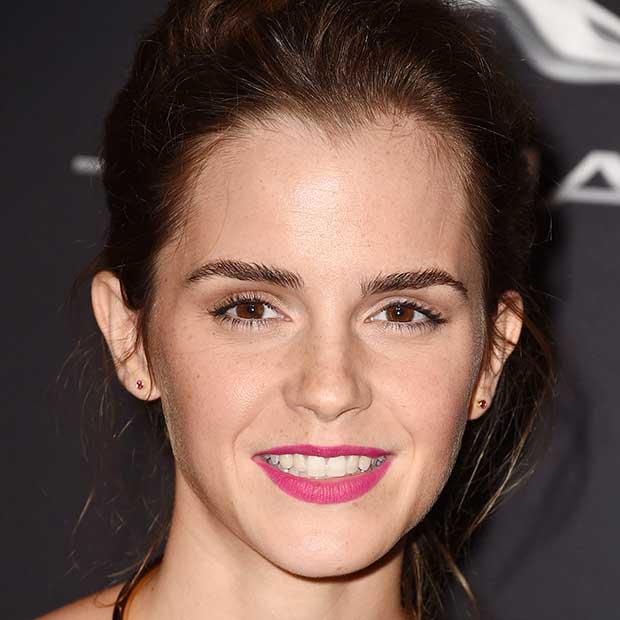 Эмма Уотсон (Emma Watson) биография, фото эмма уотсон фильмография