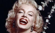 Хочу и могу: макияж кинодив XX века
