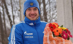 Евгений Гараничев: 10 интересных фактов о биатлонисте