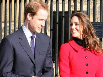 Теперь у поклонников молодой четы принца Уильяма (Prince William) и Кейт Миддлтон (Kate Middlton) есть еще один источник новостей