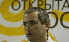 Михаил Ходорковский прокомментировал «прямую линию» Владимира Путина