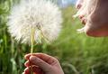 Дыхательные упражнения для хорошего самочувствия
