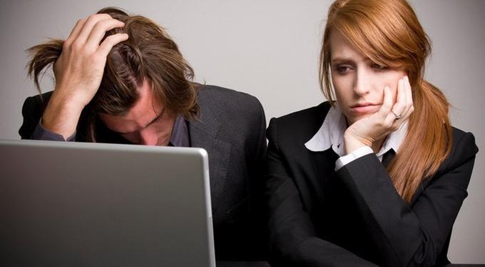 «Каждый раз увольняюсь после ссор с начальниками»