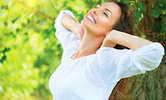 Как научиться любить себя: маленькие секреты большого счастья