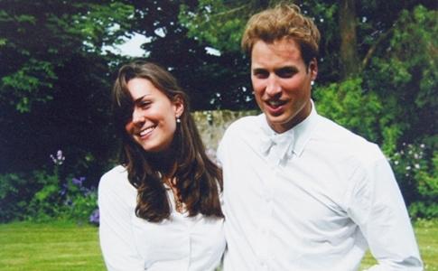 Английская простота: как Кейт Миддлтон стала иконой Британии?