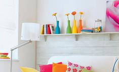 Диван-кровати: советы покупателю