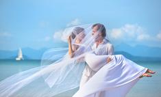 Недорогая свадьба за границей – это возможно!