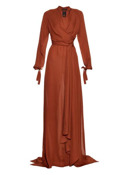 50 платьев для новогодней вечеринки   галерея [1] фото [26]