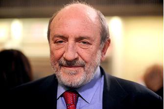 Умберто Галимберти: «Влюбленность – это патология»