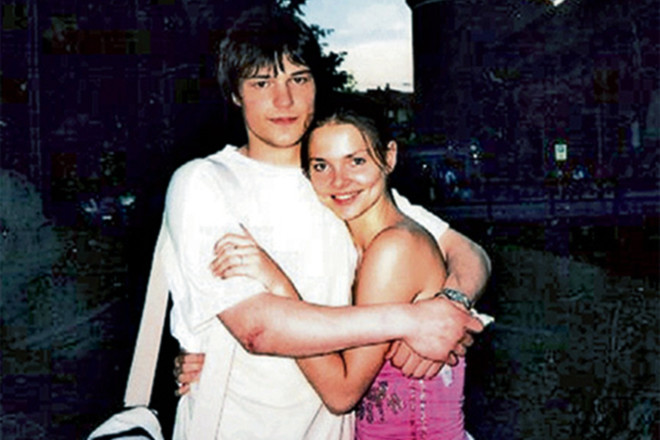 Елизавета Боярская и Данила Козловский почему расстались: фото, подробности