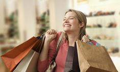 Магазины теряют до 50% покупателей из-за используемой музыки