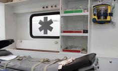 Число жертв трагедии в Анталье увеличилось