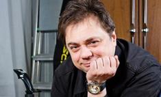 Андрей Леонов: «Отец не успел сыграть короля Лира. Мечтаю сделать это за него»