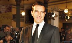 Антонио Бандерасу отказали в квартире из-за его испанских корней