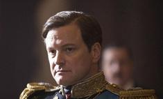Гильдия продюсеров США назвала лучшим фильмом «Король говорит!»