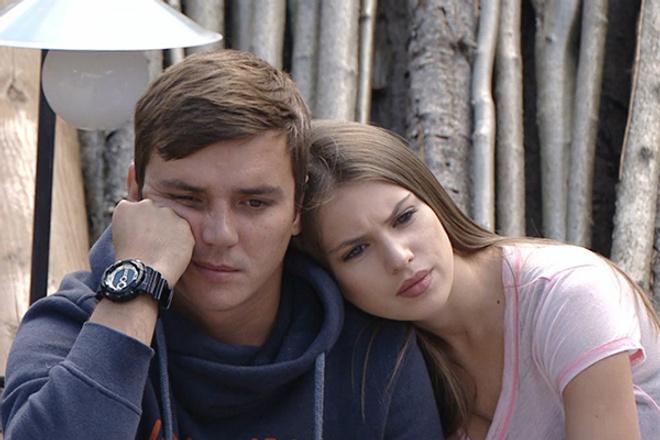 Участник «Дома-2» Андрей Чуев выиграл квартиру в Москве