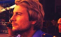 Николай Басков отказался от эпатажных костюмов