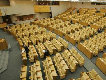 выборы, политика, Россия
