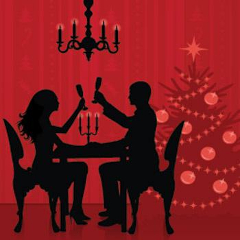 У вас могут быть разные представления о празднике, поэтому обязательно обсудите ваши ожидания и планы.