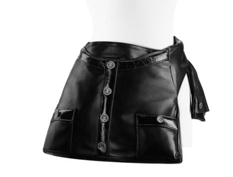 Chanelhjn Модные сумки весна лето 2015