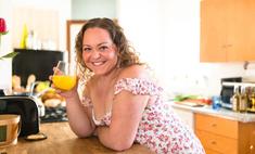 Рецепты диеты для толстяков