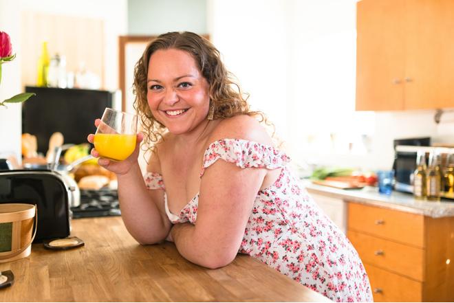 Фасолевая диета для похудения, результаты диеты на ...
