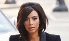 Как стать знаменитой: 10 правил Ким Кардашьян