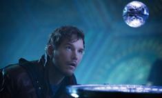 Премьеры недели: 3 фильма не для слабонервных