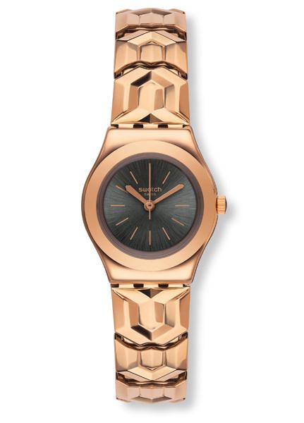 Часы Swatch Alacarla