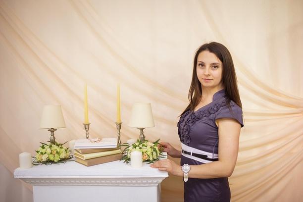 лучший свадебный декортатор фотограф кондитер ведущий