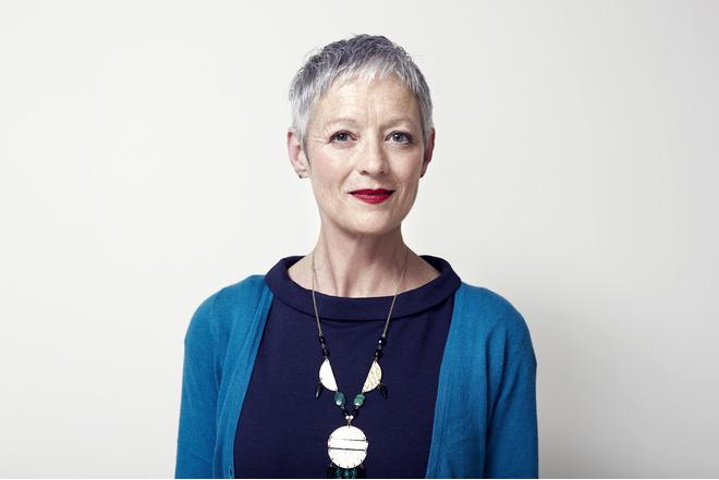 Галерея картинок женщин в возрасте
