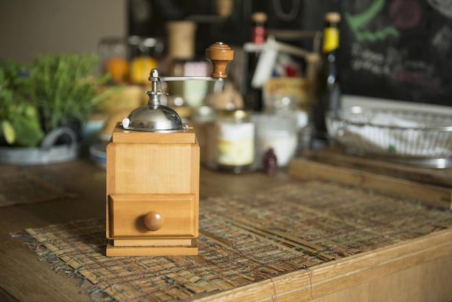 как выбрать кофемолку для дома