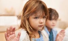 12 способов занять ребенка, который часто болеет