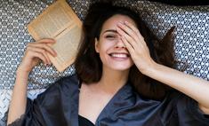 10 книг, ради которых вы оторветесь от любимого сериала