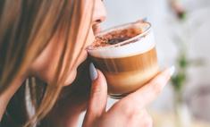 Продукты-обманщики: не здоровая пища, а калорийные бомбы
