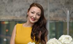 Светлана Тамарова: «Люблю смотреть на мир под разными ракурсами»