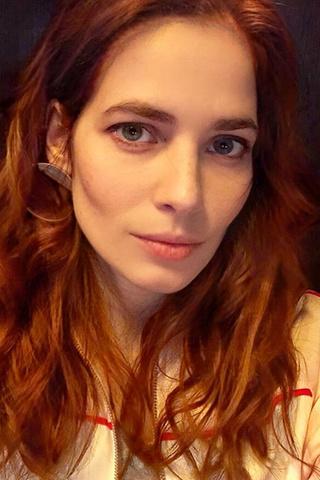 Анна Седокова, Меган Фокс и другие звезды, которые кардинально сменили цвет волос