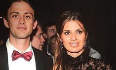 Виктория Боня: «Мы решили свою свадьбу сделать супервеселой!»