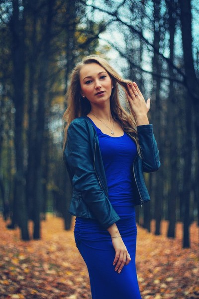 Краса студенчества Татарстана 2016: участницы фото