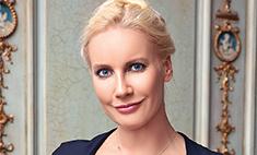 Елена Летучая: «Рядом с Юрой чувствую себя слабой»