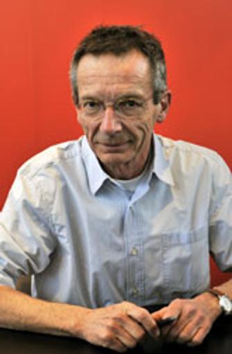 Патрис Леконт за 43 года кино- карьеры создал 52 фильма, как минимум 10 из которых вошли в золотой фонд кинематографа Франции, а пять – кино мирового. Среди них, например, «Насмешка» (1996) и «Откровенное признание» (2004).