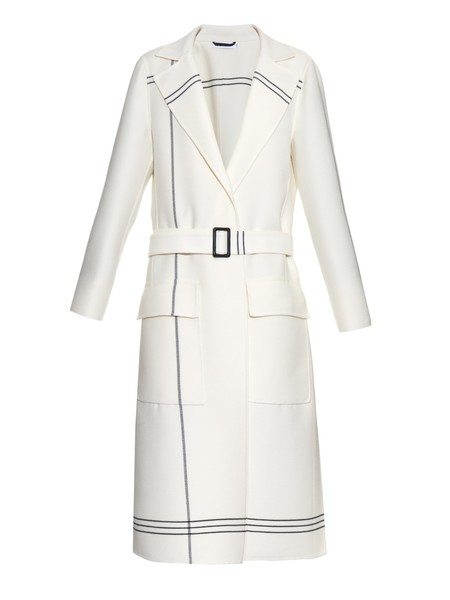 50 самых стильных пальто этого сезона   галерея [1] фото [32]